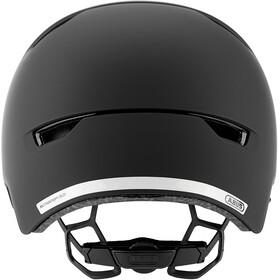 ABUS Scraper 3.0 ACE Helmet velvet black
